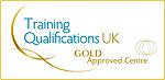 Training Qualifications