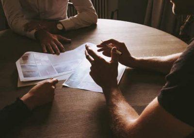Online Problem Solving & Decision Making Course