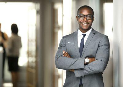 Business Management Bundle (9 Courses)