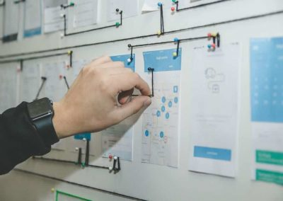 Project Management Training Course – Understanding Project Management